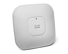 Cisco-WanLan