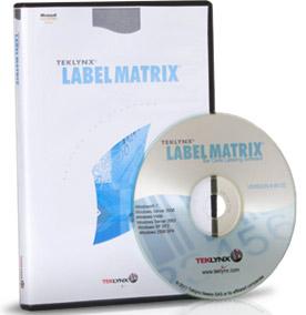 Barcode Label Design Software
