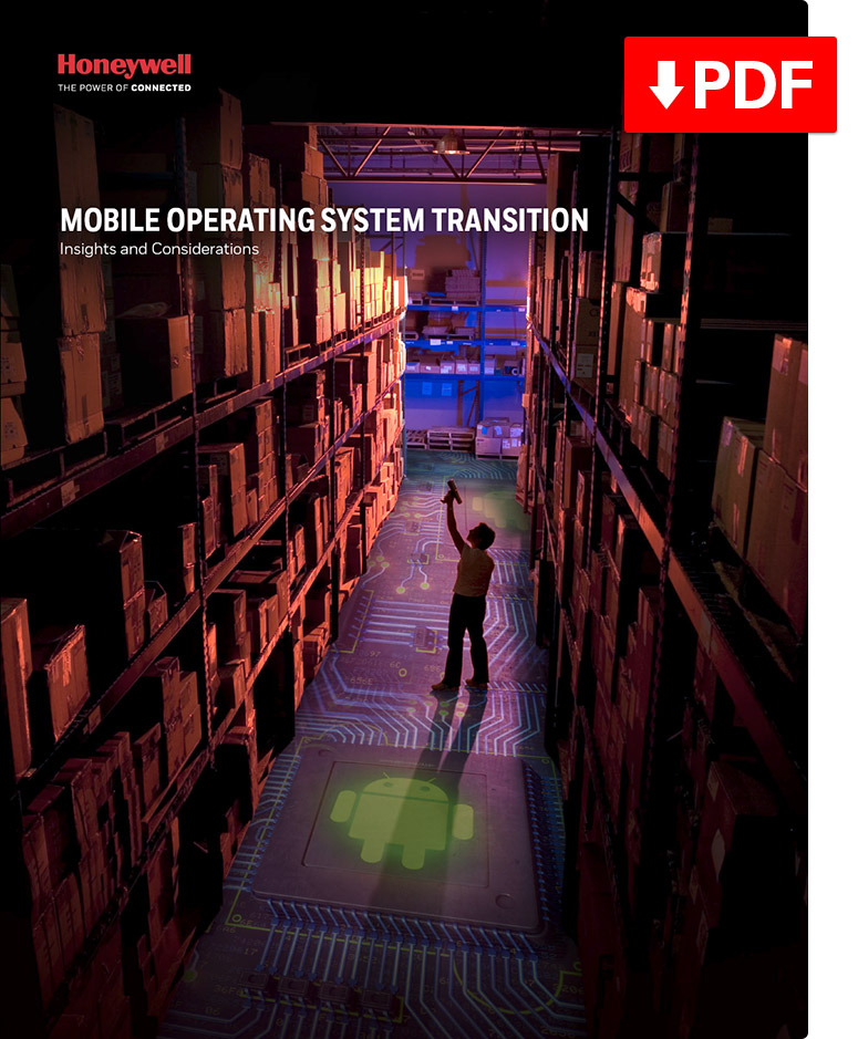 Download the Mobility Operating System Transition white paper.