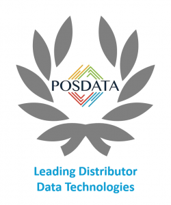 Leading Distributor Data Technologies