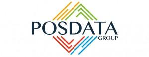 POSDATA Group