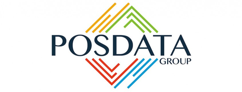 POSDATA Group