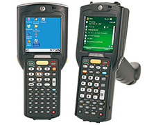 Motorola-Mobile-Devices