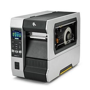 Zebra Technologies - POSDATA