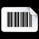 barcode (1)