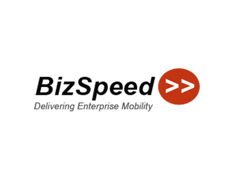 BizSpeed Delivering Enterprise Mobility