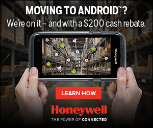 Moving to Android? We're on it – and with a $200 cash rebate. Learn how.