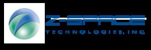 Z-Space Technologies Inc.