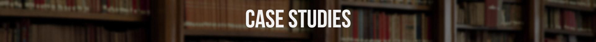 CaseStudies-Banner