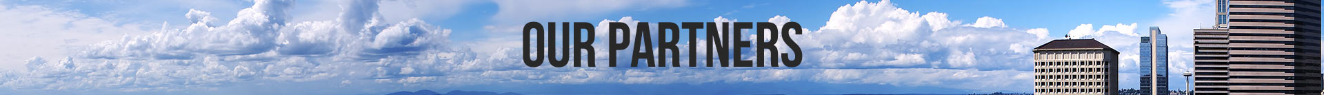 Partners-Banner2