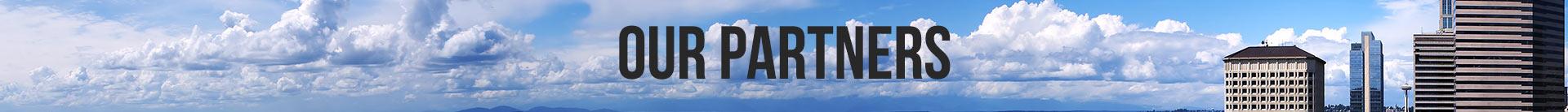 Partners-Banner2