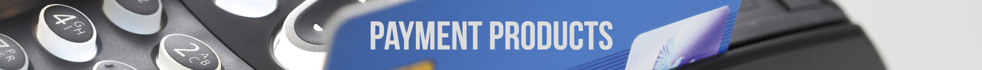 Products-Banner2