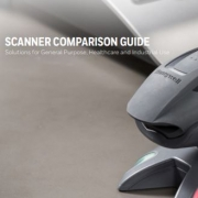 Honeywell Scanner Brochure