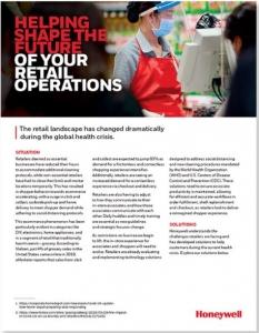 Honeywell Operational Intelligence