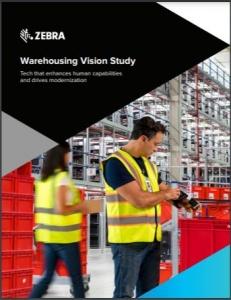 Zebra Vision Study